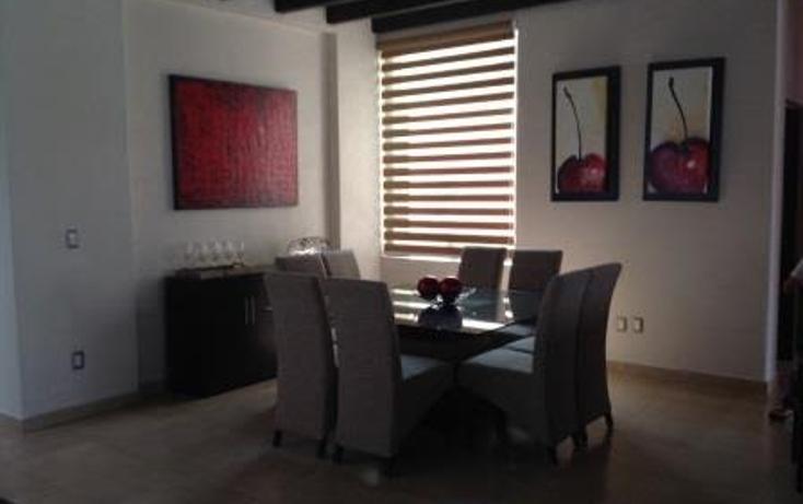 Foto de casa en venta en  , el pedregal, querétaro, querétaro, 1353559 No. 05