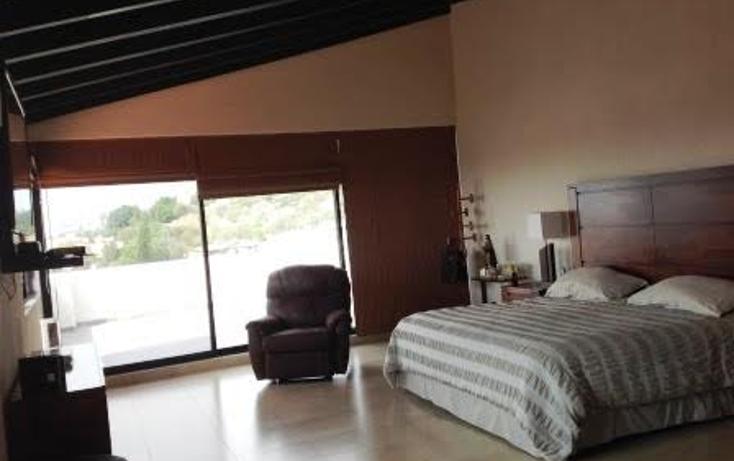Foto de casa en venta en  , el pedregal, querétaro, querétaro, 1353559 No. 18
