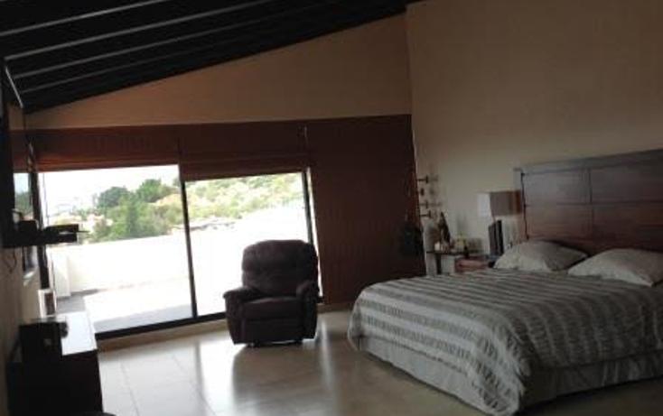 Foto de casa en venta en  , el pedregal, querétaro, querétaro, 1353559 No. 19