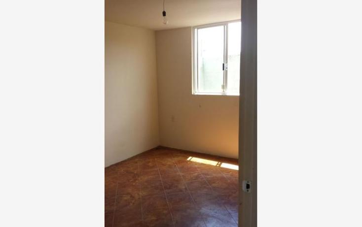Foto de casa en venta en  , el pedregal, san francisco lachigol?, oaxaca, 1152673 No. 03