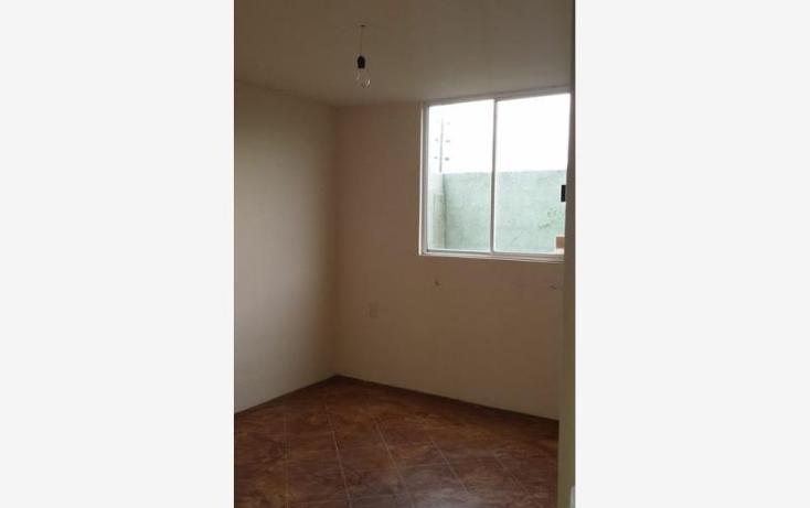 Foto de casa en venta en  , el pedregal, san francisco lachigol?, oaxaca, 1152673 No. 06