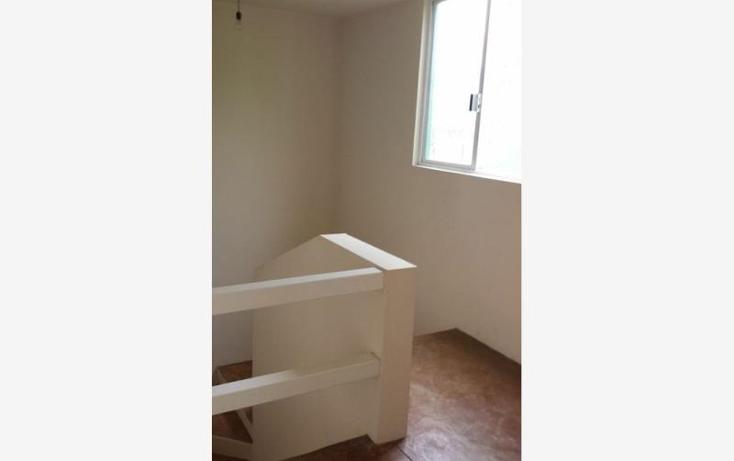 Foto de casa en venta en  , el pedregal, san francisco lachigol?, oaxaca, 1152673 No. 08