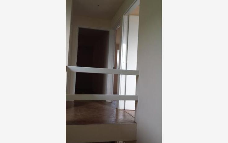 Foto de casa en venta en  , el pedregal, san francisco lachigol?, oaxaca, 1152673 No. 10
