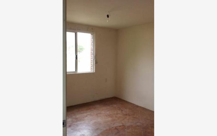 Foto de casa en venta en  , el pedregal, san francisco lachigol?, oaxaca, 1152673 No. 12