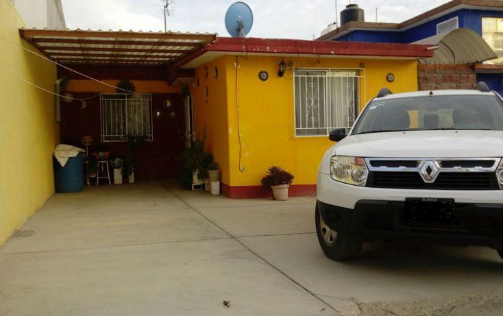 Foto de casa en venta en, el pedregal, san francisco lachigoló, oaxaca, 1663639 no 01