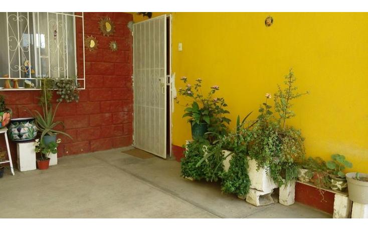Foto de casa en venta en  , el pedregal, san francisco lachigol?, oaxaca, 1663639 No. 02