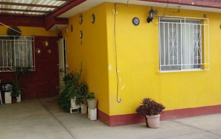 Foto de casa en venta en, el pedregal, san francisco lachigoló, oaxaca, 1663639 no 03