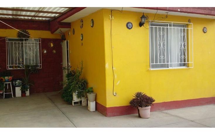 Foto de casa en venta en  , el pedregal, san francisco lachigol?, oaxaca, 1663639 No. 03