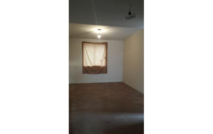 Foto de casa en venta en  , el pedregal, san francisco lachigol?, oaxaca, 887321 No. 04