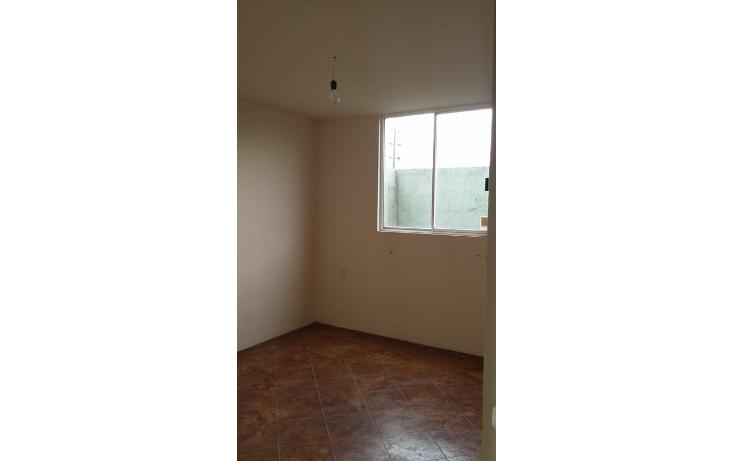 Foto de casa en venta en  , el pedregal, san francisco lachigol?, oaxaca, 887321 No. 07