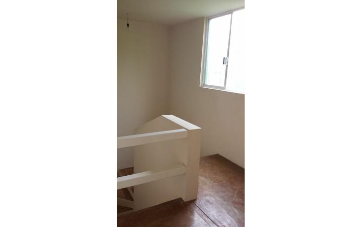 Foto de casa en venta en  , el pedregal, san francisco lachigol?, oaxaca, 887321 No. 09