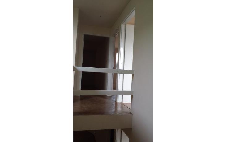 Foto de casa en venta en  , el pedregal, san francisco lachigol?, oaxaca, 887321 No. 11