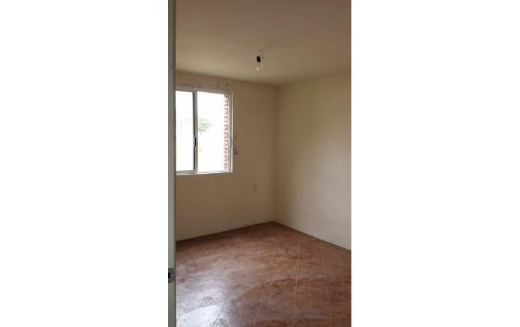 Foto de casa en venta en  , el pedregal, san francisco lachigol?, oaxaca, 887321 No. 13