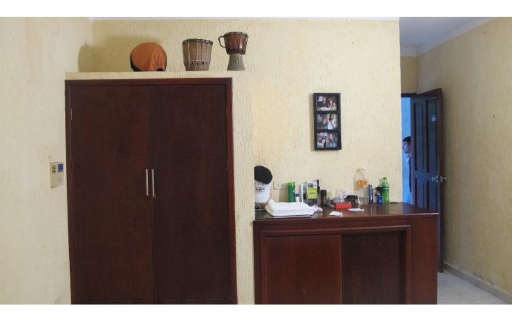 Foto de terreno habitacional en venta en  , el pedregal, solidaridad, quintana roo, 1270987 No. 04