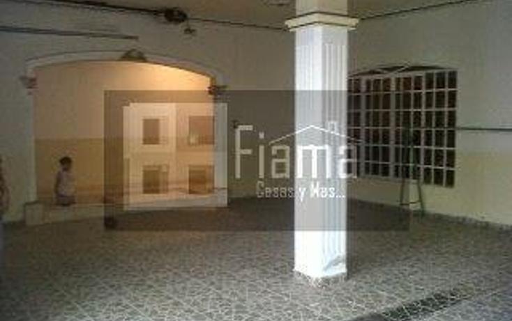Foto de casa en venta en  , el pedregal, tepic, nayarit, 1725554 No. 02