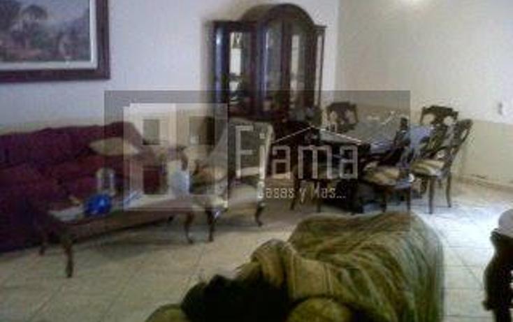 Foto de casa en venta en  , el pedregal, tepic, nayarit, 1725554 No. 08
