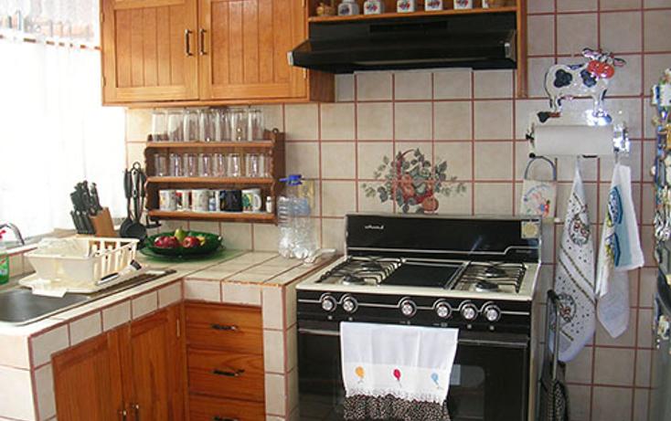 Foto de casa en venta en  , el pedregal, tequisquiapan, quer?taro, 1556546 No. 06