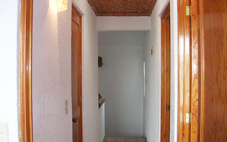 Foto de casa en venta en  , el pedregal, tequisquiapan, quer?taro, 1556546 No. 15