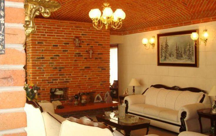 Foto de casa en venta en, el pedregal, tequisquiapan, querétaro, 1968031 no 02