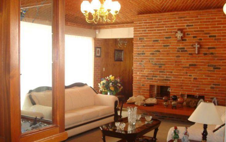 Foto de casa en venta en, el pedregal, tequisquiapan, querétaro, 1968031 no 03