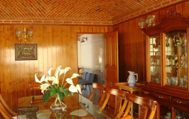 Foto de casa en venta en, el pedregal, tequisquiapan, querétaro, 1968031 no 04