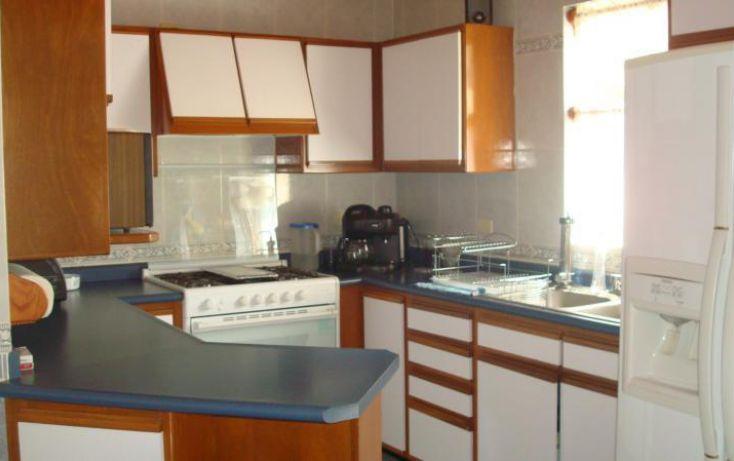 Foto de casa en venta en, el pedregal, tequisquiapan, querétaro, 1968031 no 05