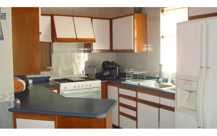 Foto de casa en venta en  , el pedregal, tequisquiapan, quer?taro, 1968031 No. 05