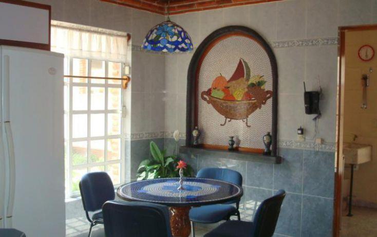 Foto de casa en venta en, el pedregal, tequisquiapan, querétaro, 1968031 no 06