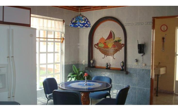 Foto de casa en venta en  , el pedregal, tequisquiapan, quer?taro, 1968031 No. 06