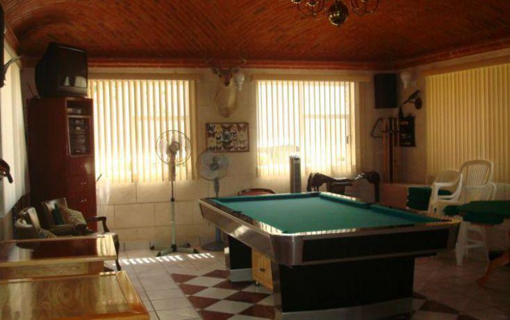 Foto de casa en venta en, el pedregal, tequisquiapan, querétaro, 1968031 no 07