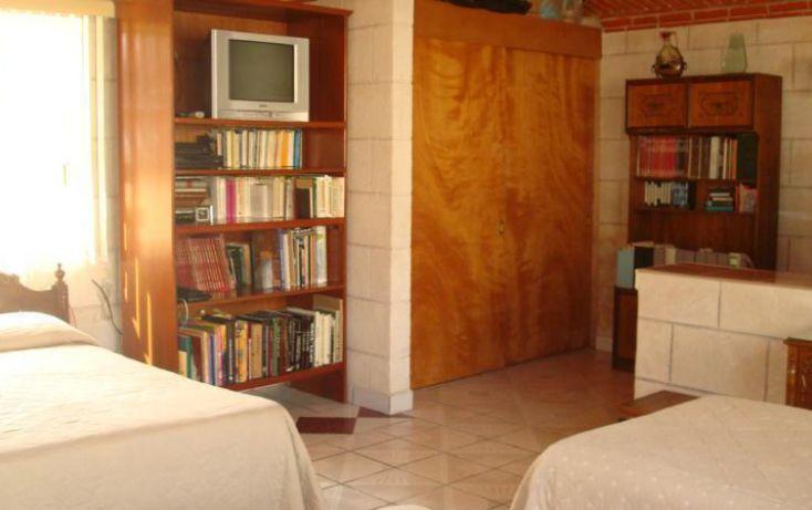 Foto de casa en venta en, el pedregal, tequisquiapan, querétaro, 1968031 no 09