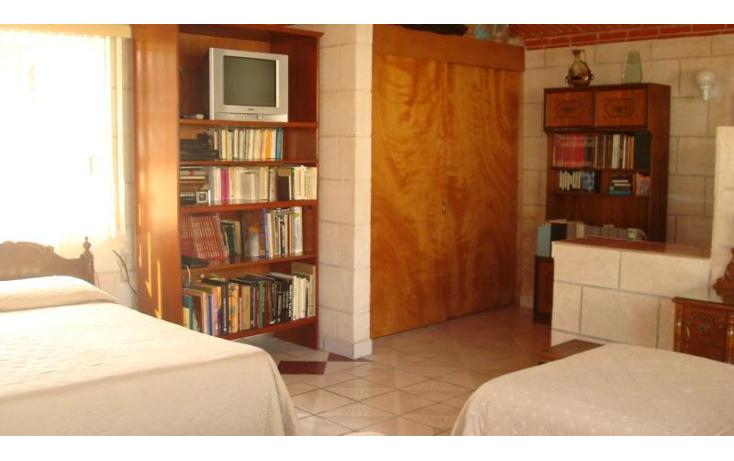 Foto de casa en venta en  , el pedregal, tequisquiapan, quer?taro, 1968031 No. 09