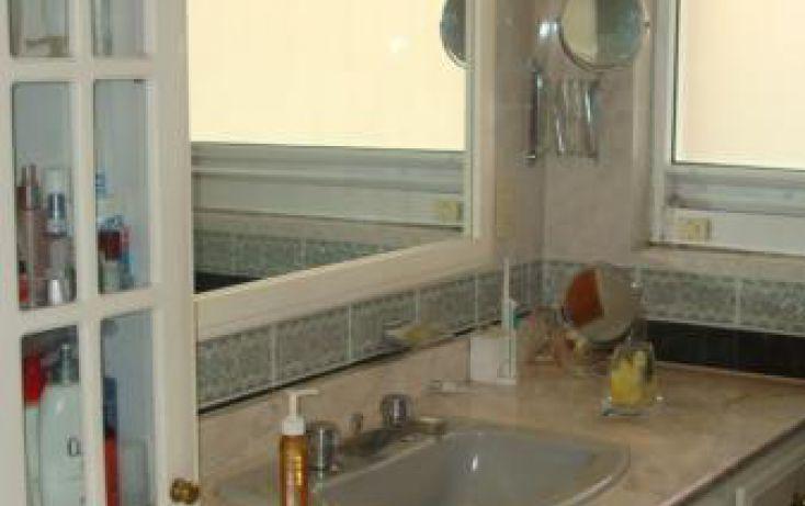 Foto de casa en venta en, el pedregal, tequisquiapan, querétaro, 1968031 no 10