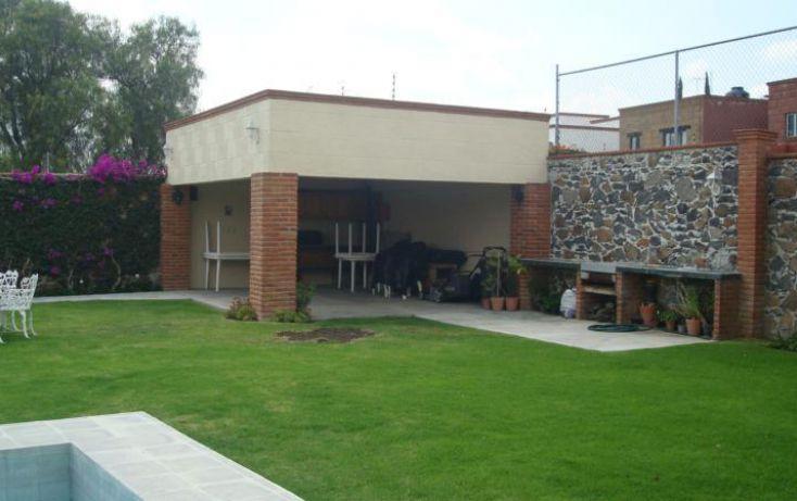 Foto de casa en venta en, el pedregal, tequisquiapan, querétaro, 1968031 no 11