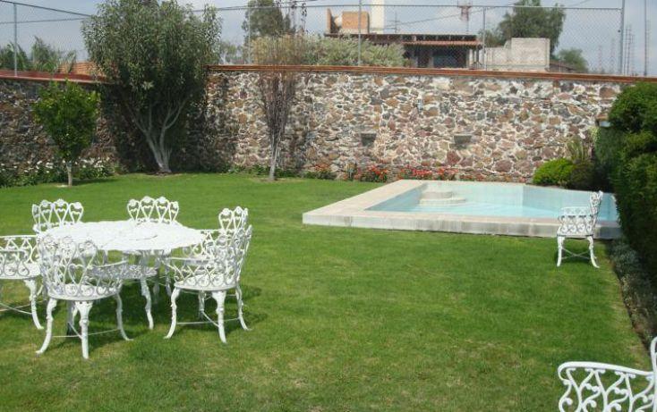 Foto de casa en venta en, el pedregal, tequisquiapan, querétaro, 1968031 no 12