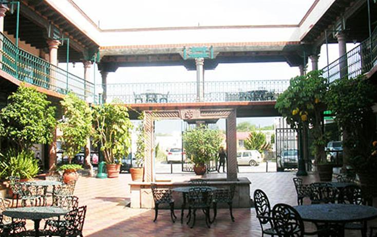 Foto de local en renta en  , el pedregal, tequisquiapan, querétaro, 1970820 No. 02