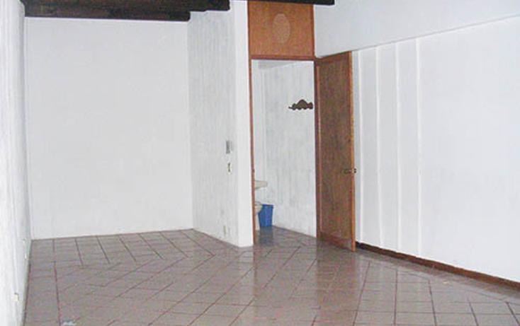 Foto de local en renta en  , el pedregal, tequisquiapan, querétaro, 1970820 No. 03