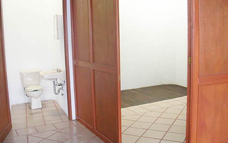 Foto de local en renta en  , el pedregal, tequisquiapan, querétaro, 1970820 No. 04