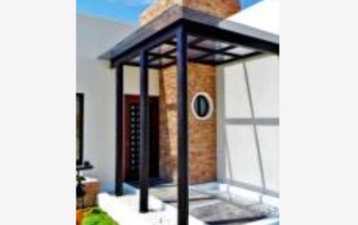 Foto de casa en venta en  , el pedregal, tequisquiapan, querétaro, 970247 No. 06