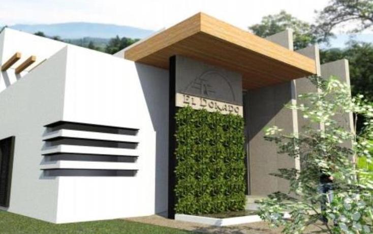 Foto de casa en venta en  , el pedregal, tequisquiapan, querétaro, 970247 No. 11
