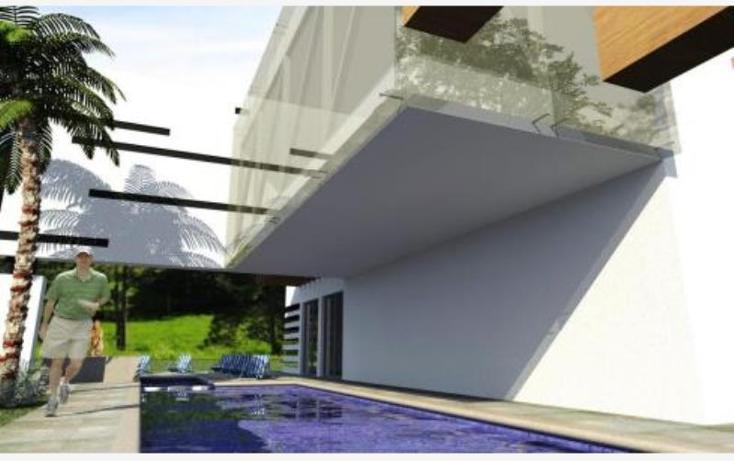 Foto de casa en venta en  , el pedregal, tequisquiapan, querétaro, 970247 No. 12