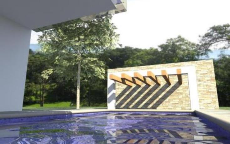 Foto de casa en venta en  , el pedregal, tequisquiapan, querétaro, 970247 No. 13