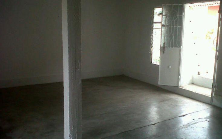 Foto de terreno comercial en renta en, el pedregal, tuxtla gutiérrez, chiapas, 1300973 no 03