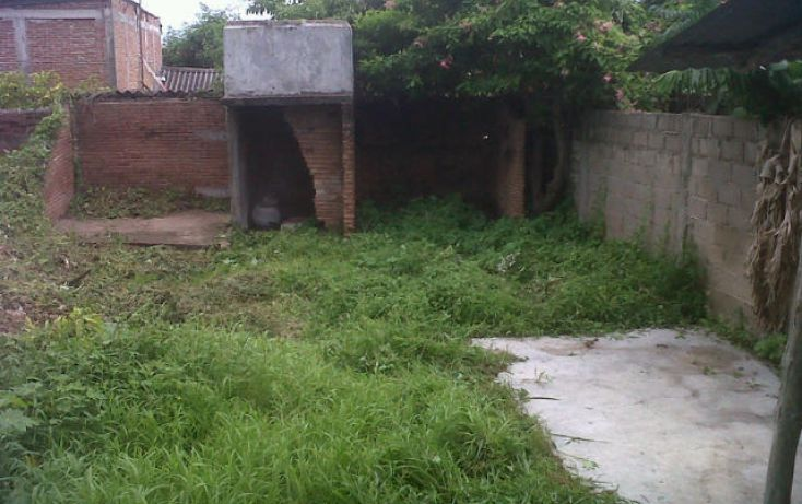 Foto de terreno comercial en renta en, el pedregal, tuxtla gutiérrez, chiapas, 1300973 no 09