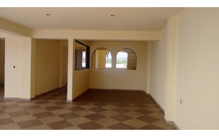 Foto de casa en venta en  , el pedregoso, acapulco de ju?rez, guerrero, 1385277 No. 06