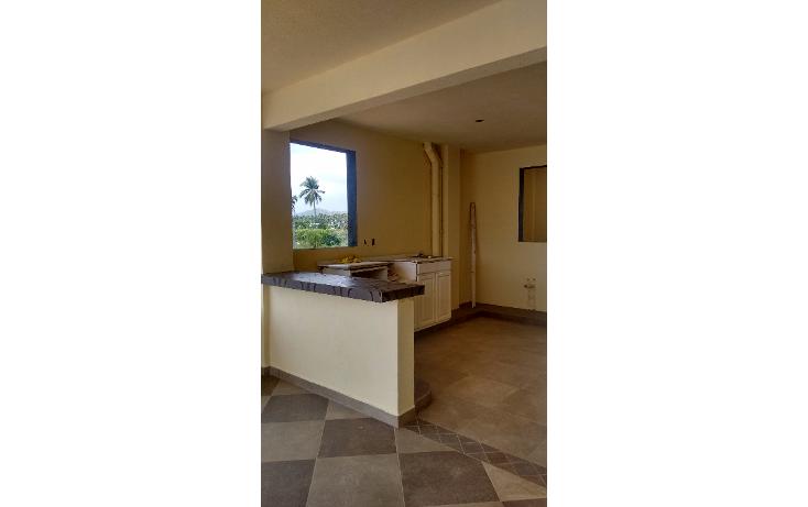 Foto de casa en venta en  , el pedregoso, acapulco de ju?rez, guerrero, 1385277 No. 07