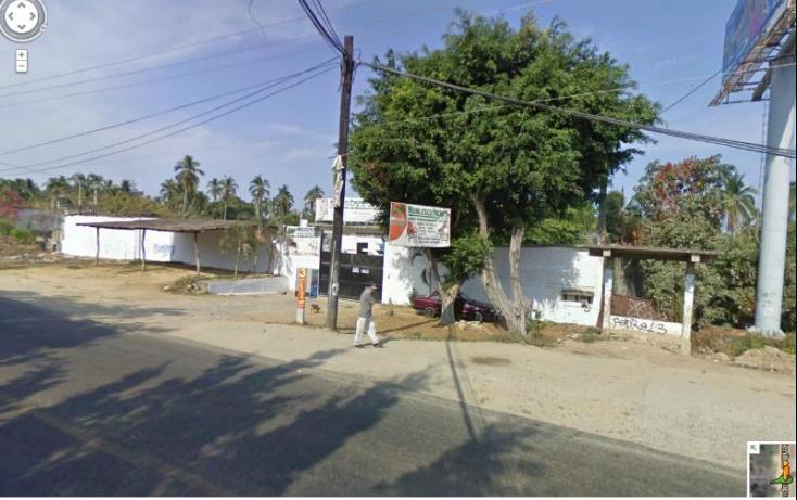 Foto de terreno comercial en venta en, el pedregoso, acapulco de juárez, guerrero, 404202 no 02