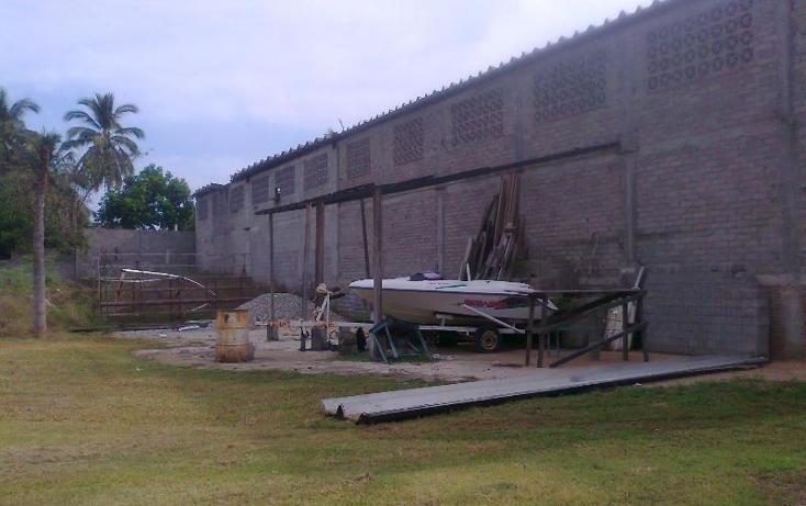 Foto de terreno comercial en venta en  , el pedregoso, acapulco de ju?rez, guerrero, 404202 No. 06