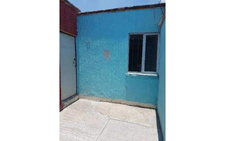 Foto de casa en venta en  , el pedregoso, san juan del r?o, quer?taro, 2044779 No. 01