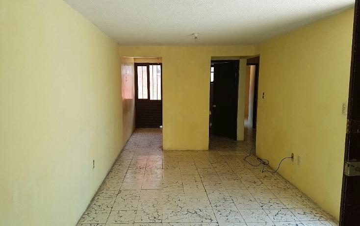 Foto de casa en venta en  , el pedregoso, san juan del r?o, quer?taro, 2044779 No. 02